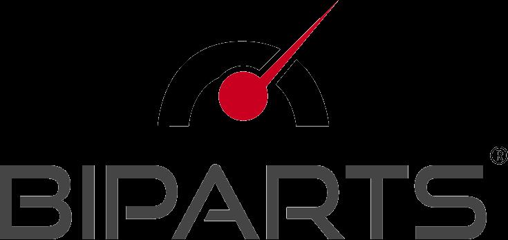biparts Logo