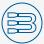 Brecav Logo