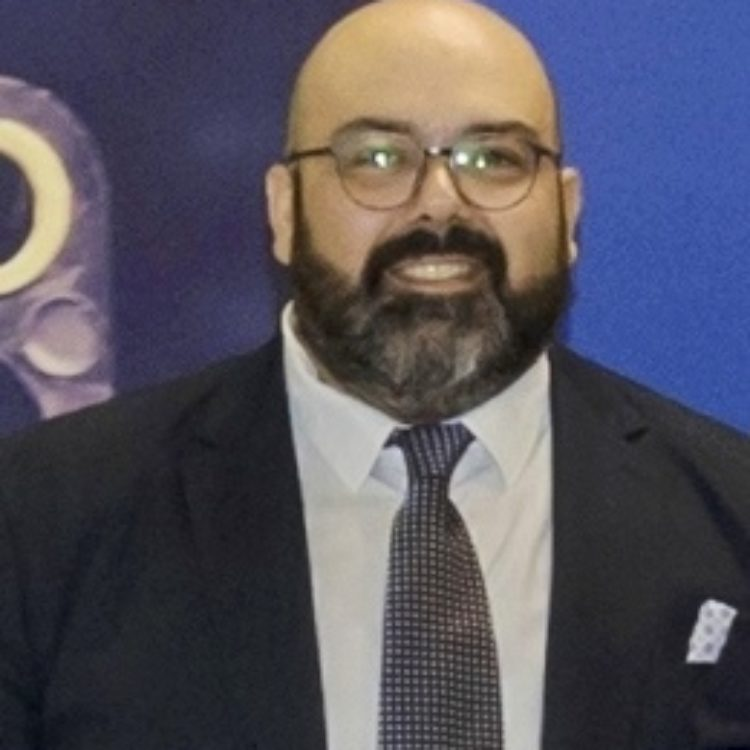 Paolo Braia - Plant Manager Brecav