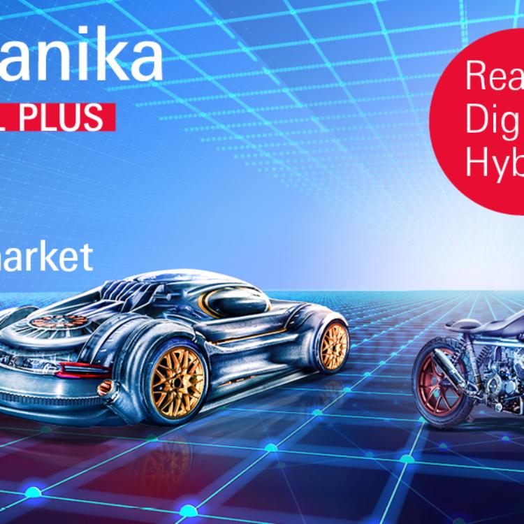 automechanika-frankfurt-digital-plus